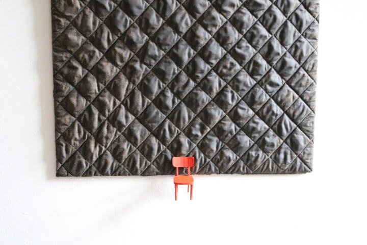 Chair_Meenan_Red_ArtIMG_2020.JPG