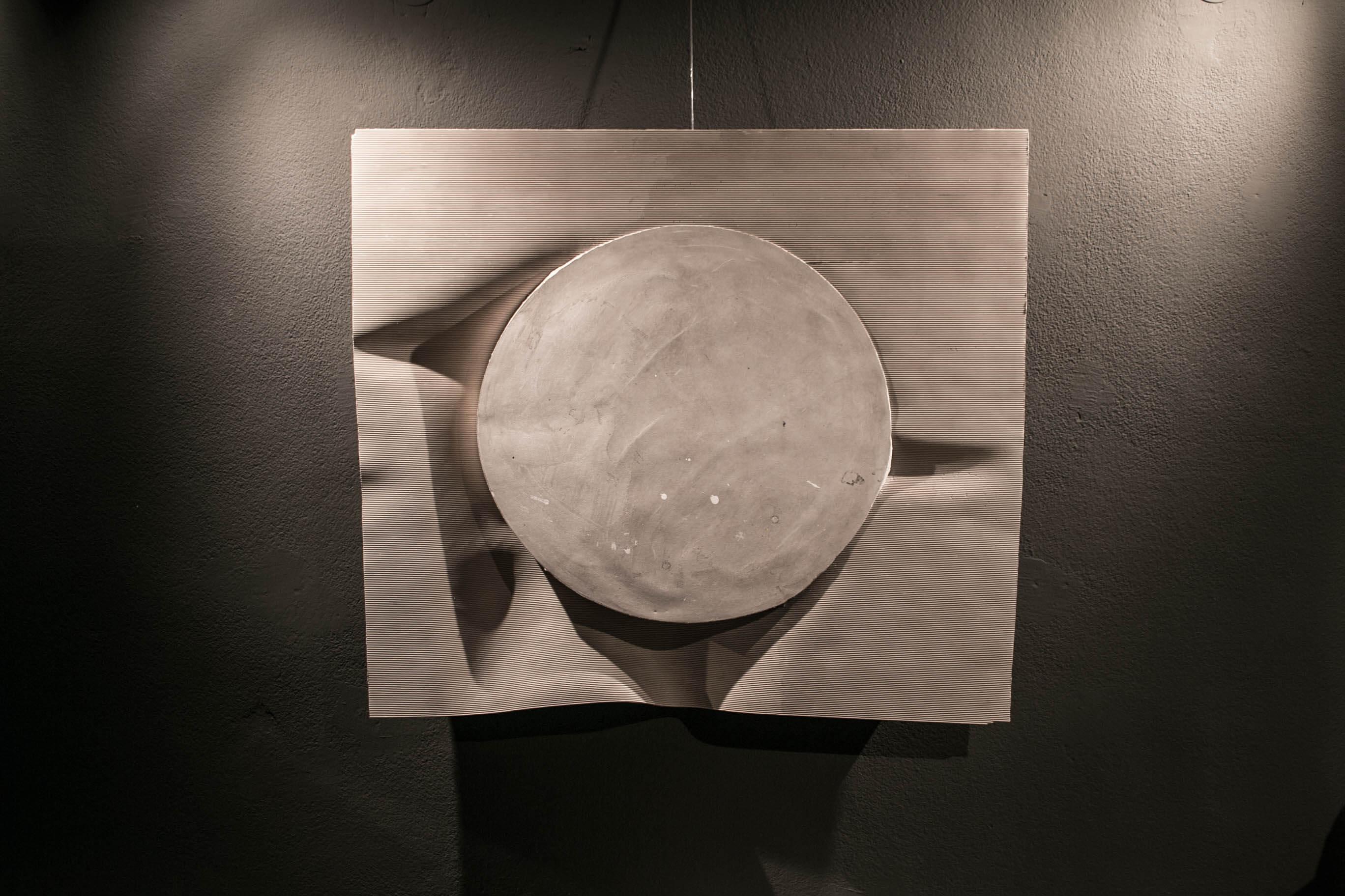 contempory_Meenan_art_relief_sculpture_IMG_2449.jpg