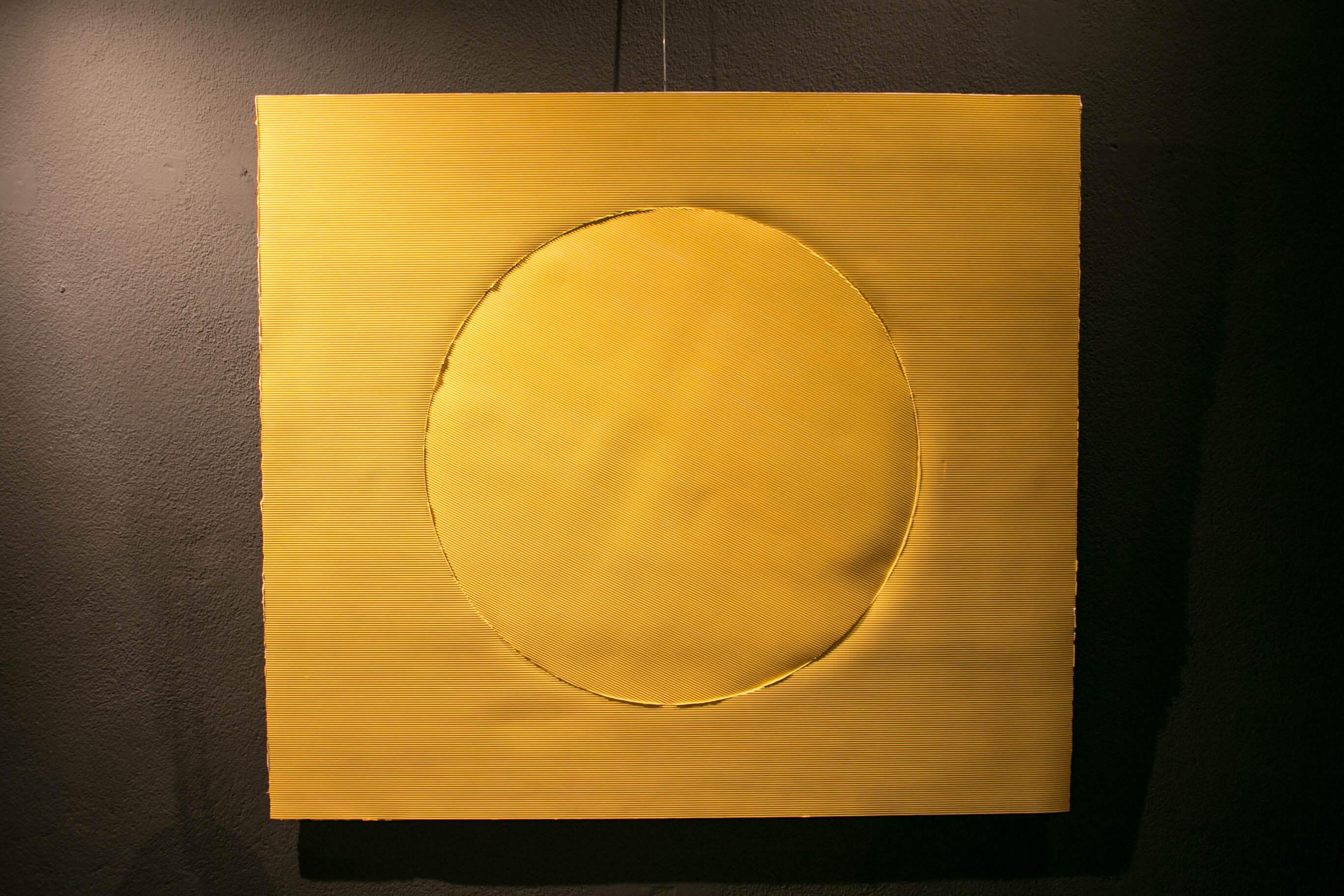 contempory_Meenan_art_relief_sculpture_yellow_IMG_2451.jpg