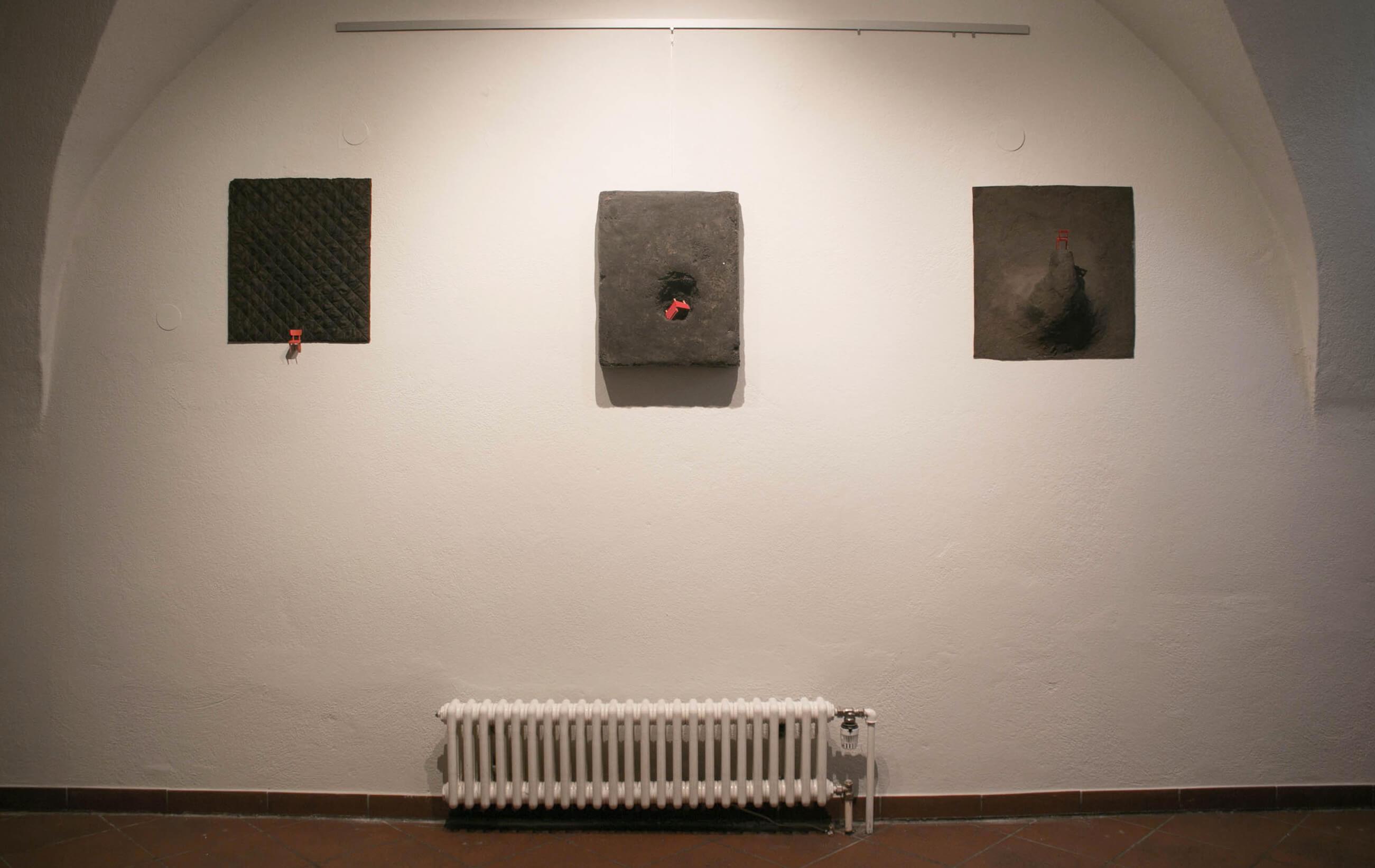 exhibition_Meenan_art_relief_sculpture_IMG_2468_re.jpg