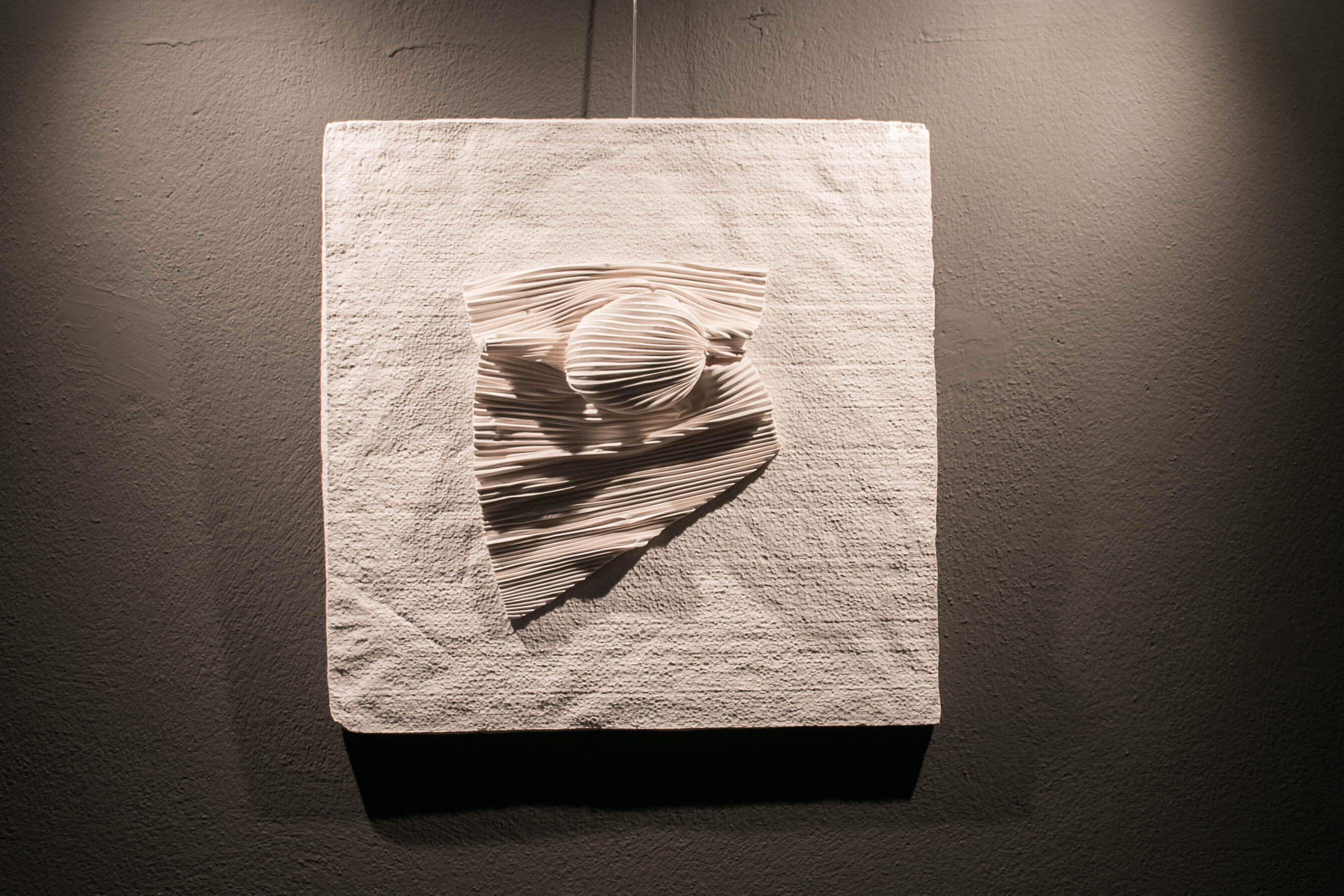 ripple_Meenan_art_relief_sculpture_IMG_2435.jpg