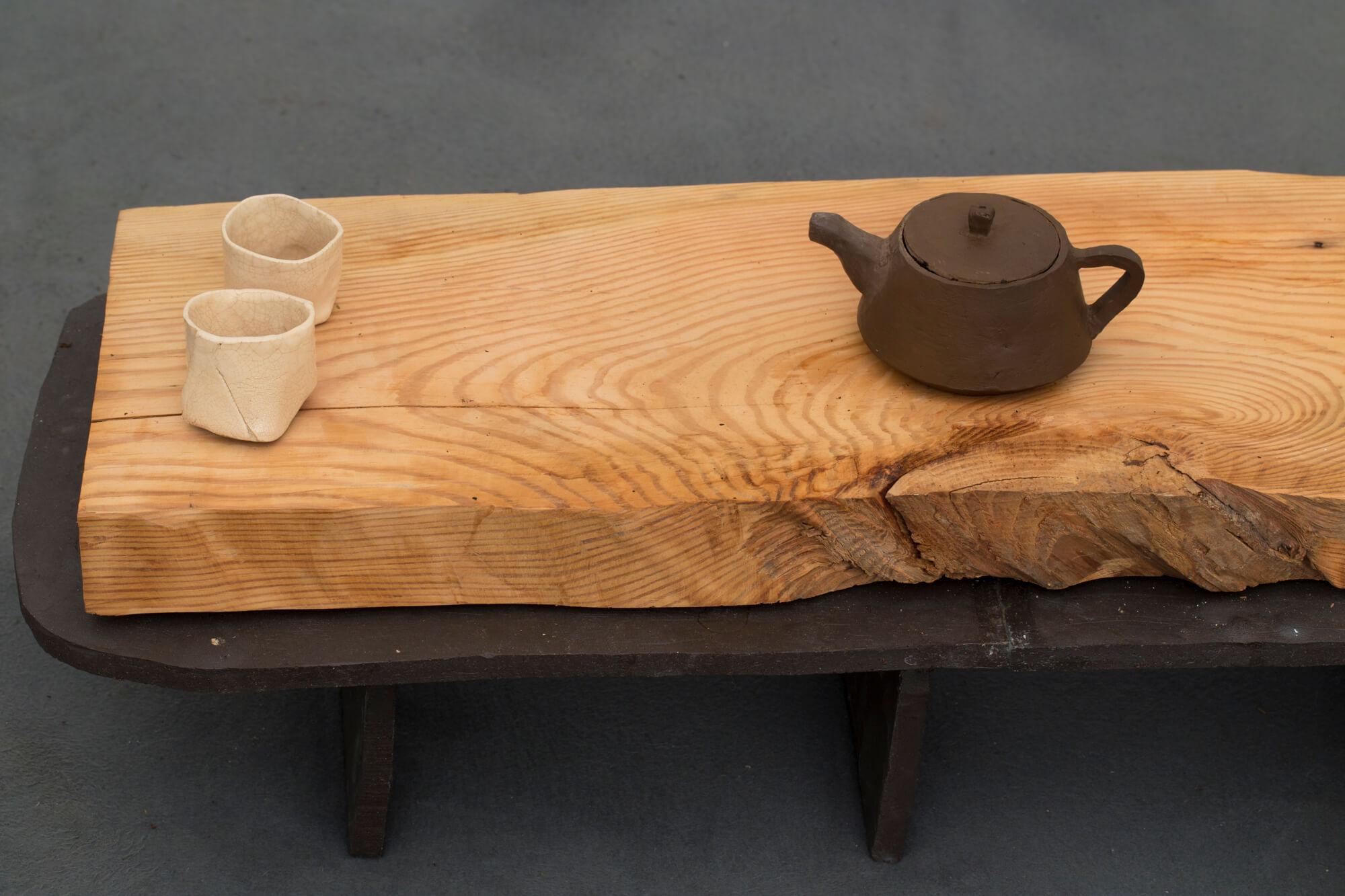 Meenan-gung-fu-tea-berlin-2015-Krack.jpg