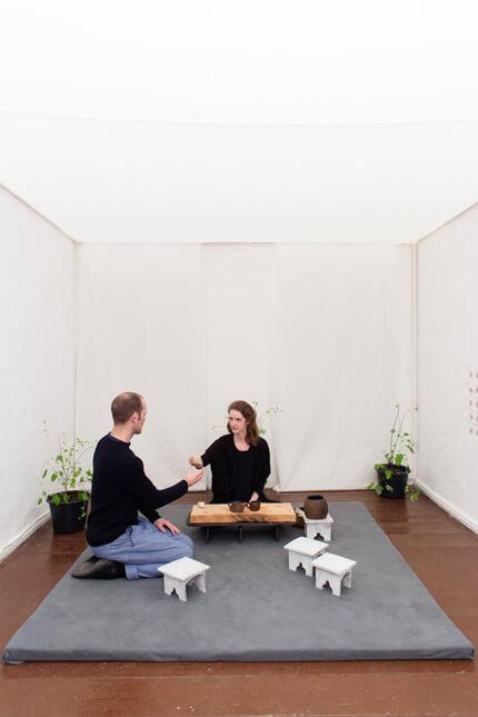 Meenan-tearoom-berlin-2015-Krack(4).jpg