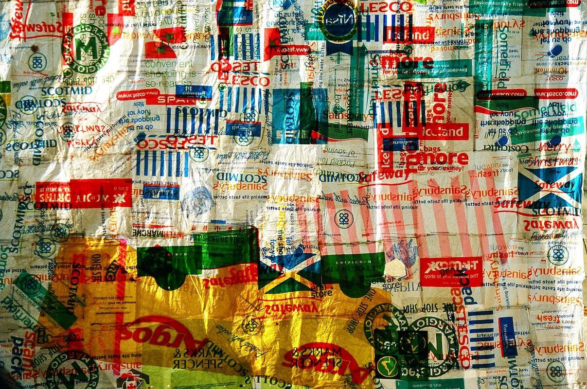 potterrow_publicart_meenan_art_edinburgh_plasticart_plastic bags_installation_re-93530028.jpg