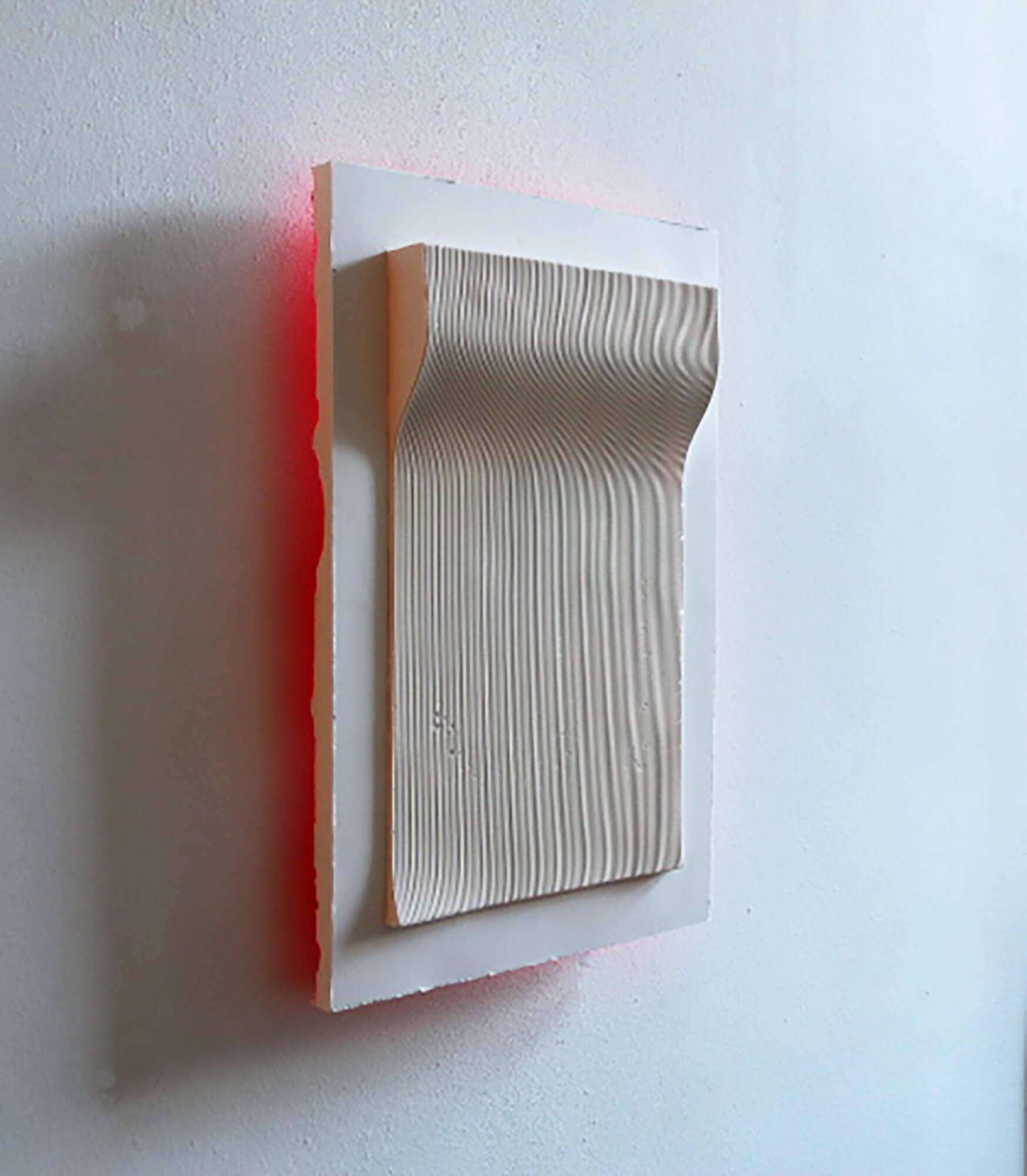 pinkstripe_Meenan_art_relief_sculpture_IMG_2159.jpg