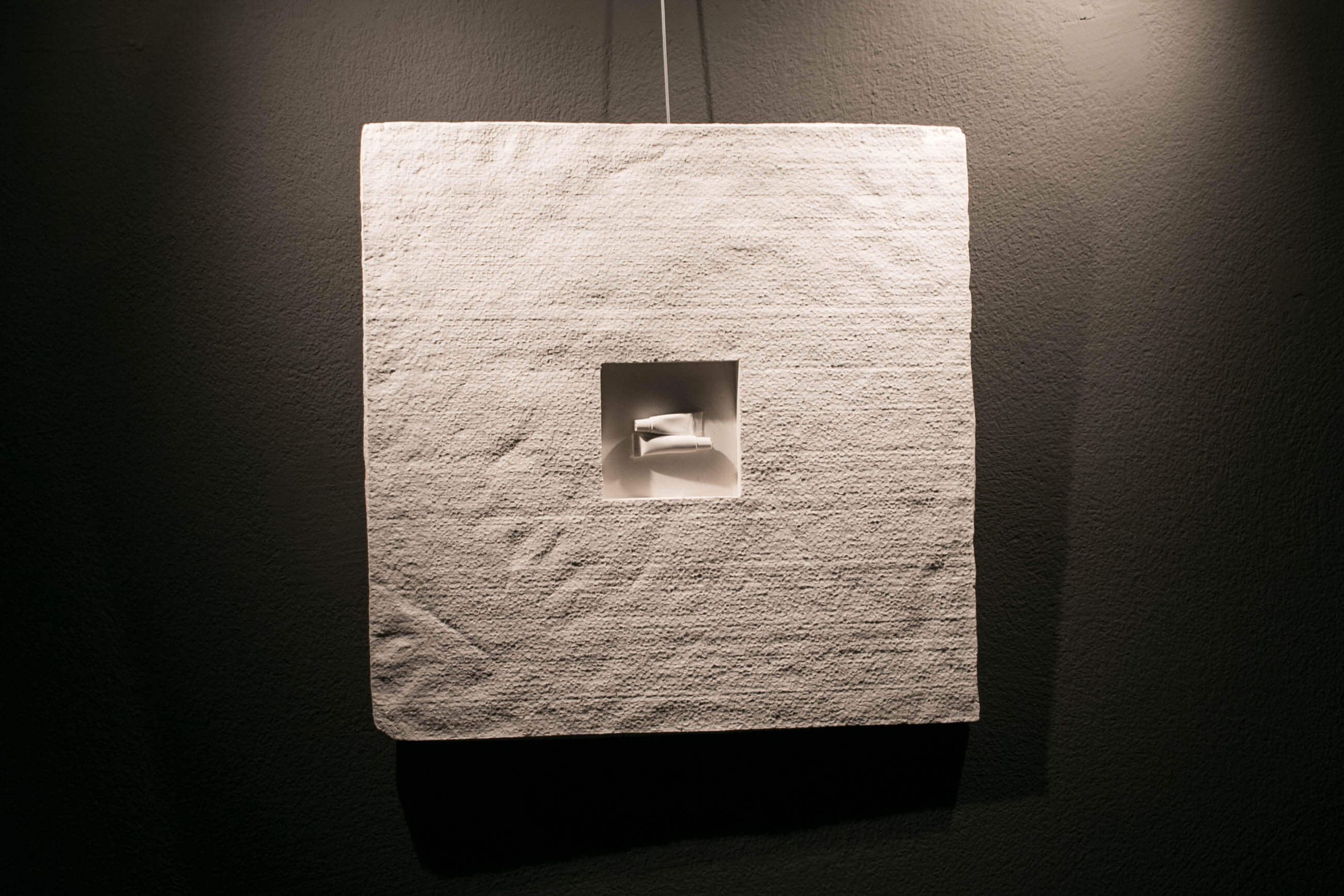 tubes_Meenan_art_relief_sculpture_IMG_2433.jpg